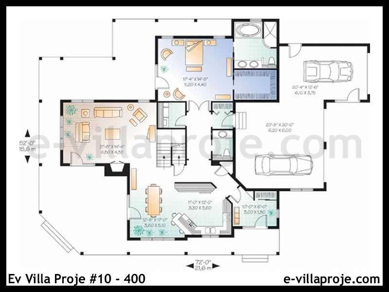 Схемы как сделать красивый дом