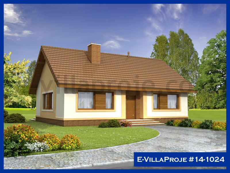 Köye Ev Villa Yapma Koşulları Nelerdir?