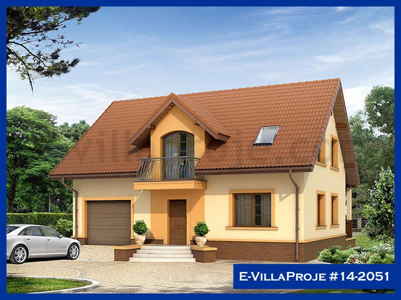 Köy Sınırları İçerisine Müstakil Villa Yapmak!